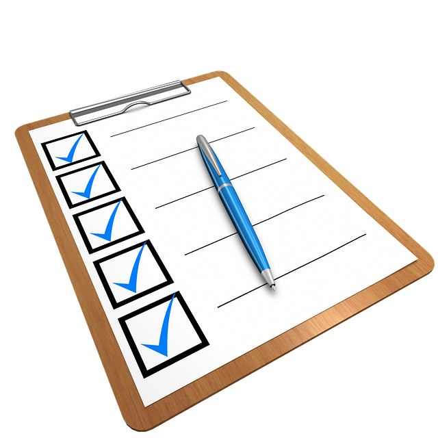 ecm-right-choice-checklist
